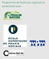 programme mulhouse Moulin ESPS MPM Cinéma Bel Air